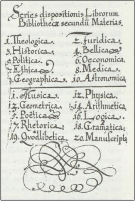 August Rubriken Kopie